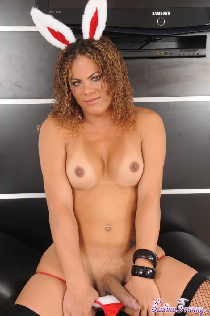 My ex girl porn-3301