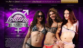Visit Latina Tranny