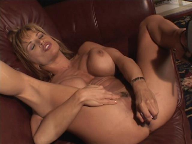 pics of beata undine nude