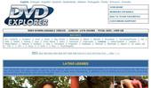Visit Latinas DVD Explorer