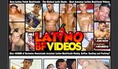 Visit Latino BF Videos