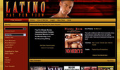 Visit Latino Pay Per View