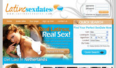 Visit Latino Sex Dates