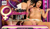 Visit Latino Shemales HD