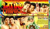 Visit Latino Twinks