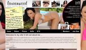 Visit Lauren Wood