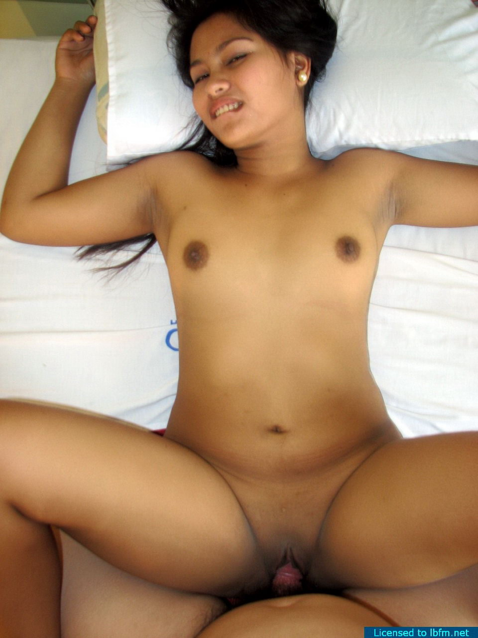 Indonesian sexy fuck girls — pic 11
