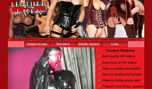 Visit Leather N Latex