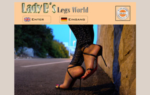 Visit Legs World
