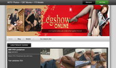 Visit Legshow Online