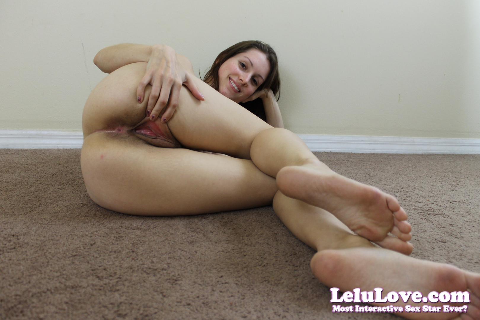 lelu love porn