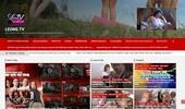 Visit Leons.tv