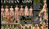 Visit Lesbian Army
