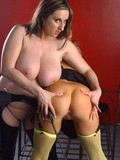 Lesbian Dommes / Gallery #4270118