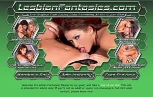 Visit Lesbian Fantasies