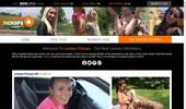 Visit Lesbian Pickups