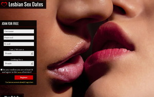Visit Lesbian Sex Dates
