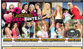 Visit Lesbian Teen Hunter