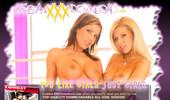Visit Lesbian XXX Download