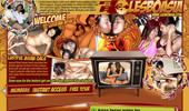 Visit Lesbo Asia