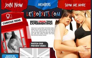 Visit Lesbo Brits