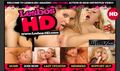 Visit Lesbos HD