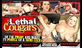 Visit Lethal Cougars