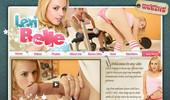 Visit Lexi Belle