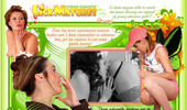 Visit Lick Matures