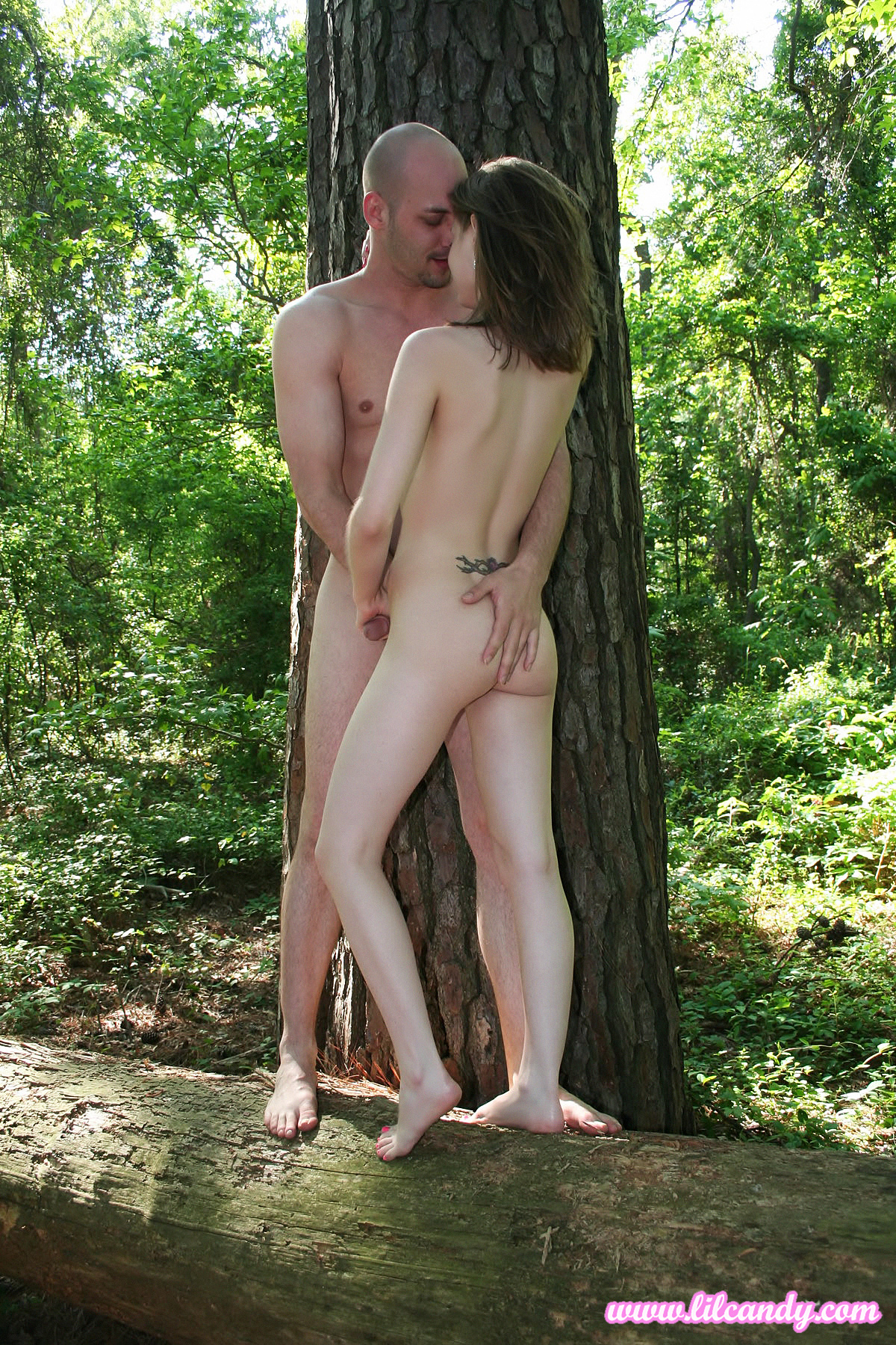 simpu vs nayantara nude