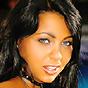 View Lil Latinas / Ju Pantera Gallery