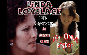 Visit Linda Lovelace