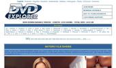 Visit Lingerie DVD Explorer