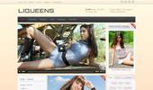 Visit Liqueens.com