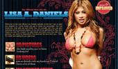 Visit Lisa A Daniels