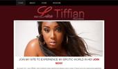 Visit Lisa Tiffian XXX