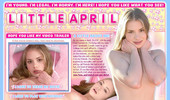 Visit Little April