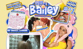 Visit Little Bailey