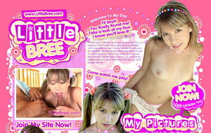 Visit Little Bree