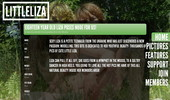 Visit Little Liza