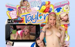 Visit Little Taylor
