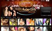 Visit Live Asian Webcams