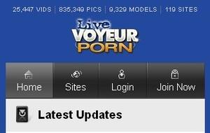 Visit Live Voyeur Porn Mobile