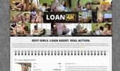 Visit Loan 4K