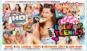 Visit Lolipop Teenies