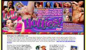 Visit Lolli Hotties