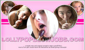 Visit Lollypop Blowjobs