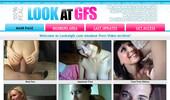 Visit Look At GFs