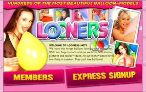Visit Looners.net