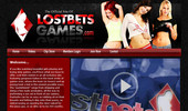 Visit Lost Bets Games